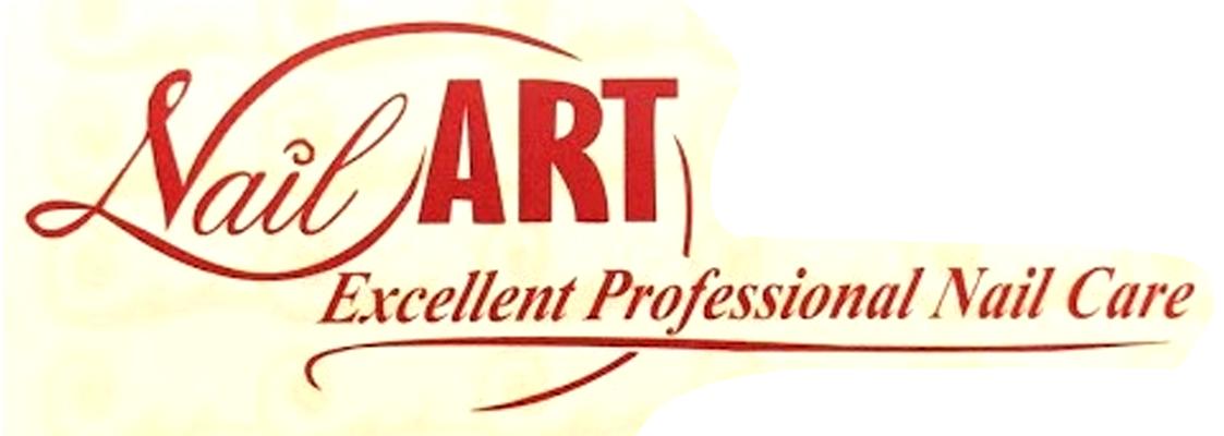 Contact | Nails Art | Nail salon Euless, TX 76040